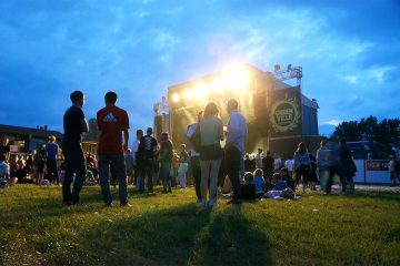 greenville-festival-2012