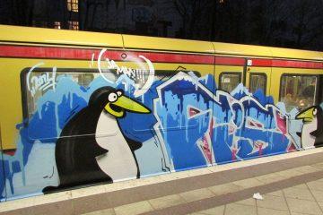 berlin-s-bahn-graffiti