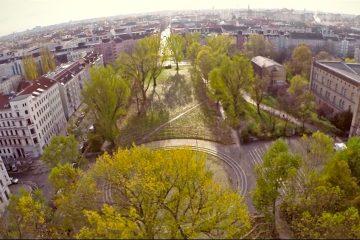 berlin-von-oben