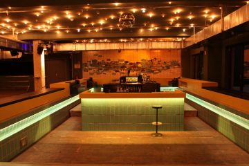 prince-charles-club-bar