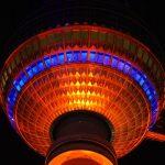 festival-of-lights-2007-03