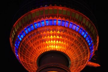 festival-of-lights-2007-03