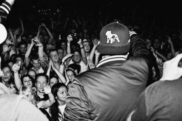 50-rapper-4