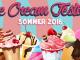 ice-cream-festival
