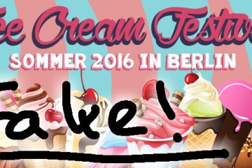ice-cream-festival-berlin-fake