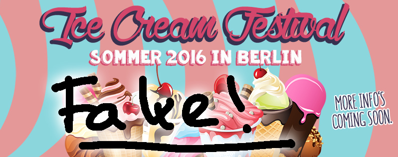ice-cream-festival-berlin-fake