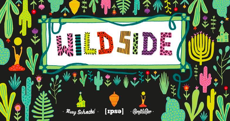 widlside-festival-2016